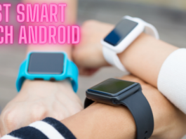 Best Smartwatch for Android